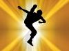 Moving into Focus Choreografieproject 2013
