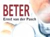 Beter flyer_online